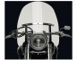 "Preview: National Cycle Windshield ""Dakota"" / Honda VT 600 Shadow / mit ABE"