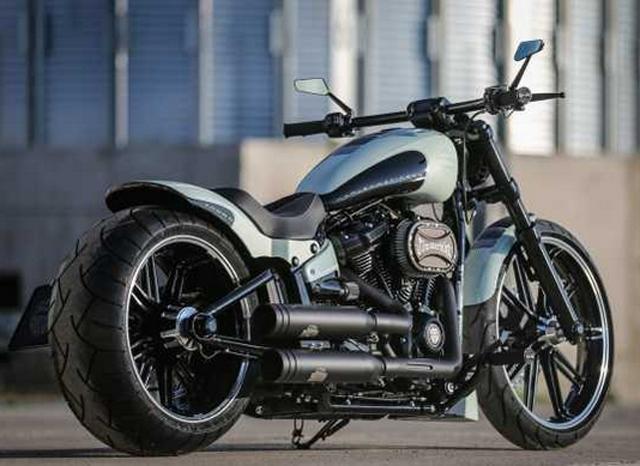 CNC Aluminium Carbon Motorrad Heckfender Rad Reifen Schmutzf/änger Spritzschutz Kotfl/ügel