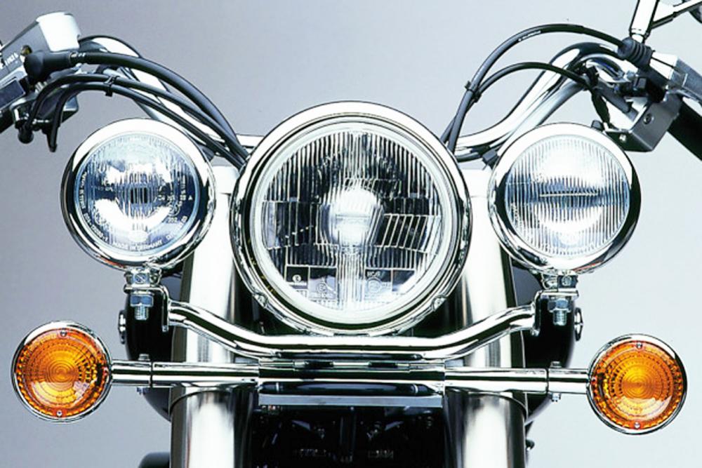 toimitilaa.fi Auto & Motorrad: Teile Motorradteile 249237 Motorrad ...